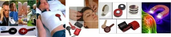 couple biomagnetique therapie depression burn out stress. Black Bedroom Furniture Sets. Home Design Ideas