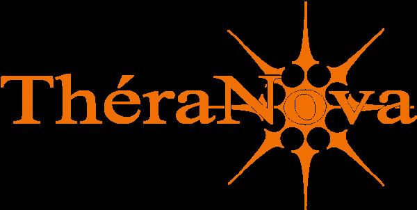 theranova.fr